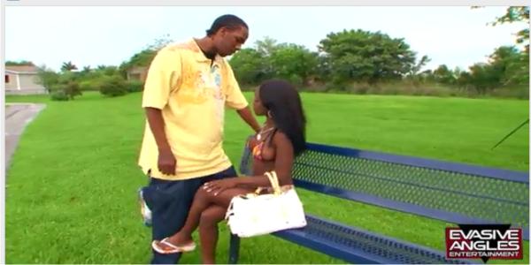 African American Porn