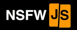 NSFW List Reddit