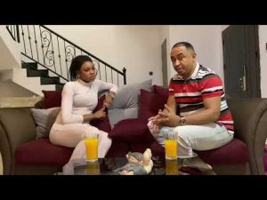 Savage Trap Queen with Daddy Freeze